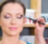 Professional Makeup Application in Springfield, IL