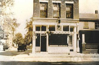 1929-10 - Second Dew Opens.jpg