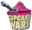 cupcake-wars-4fac6002be1a0-2.png