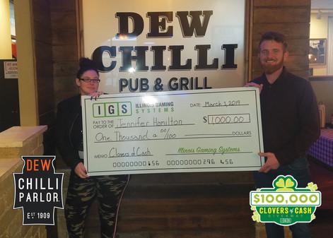Dew-Chili-Gaming-Winner-01.jpg