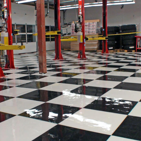 Commercial Flooring Solutions 15