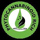 Phytocannabinoid Rich.png