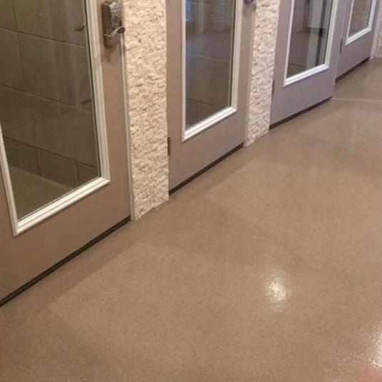 Quartz Floors 06