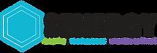 Senergy Logo - TRANS BG.png