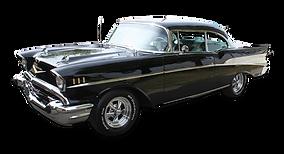 Antique Car Appraisals Springfield, IL