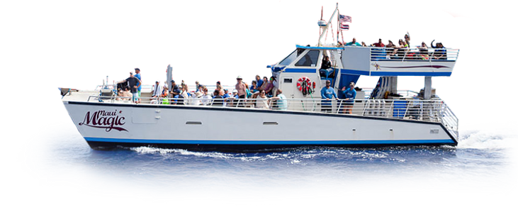 Maui-Magic-Snuba-Boat.png