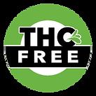 THC Free.png