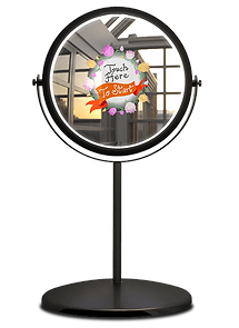 Beauty-Mirror-Booth---TRANS-BG.png
