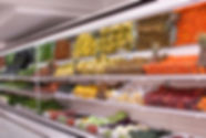 Refrigeration Repairs & Maintenance
