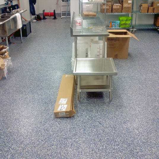 Commercial Flooring Solutions 06