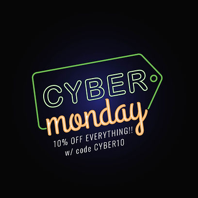 Cyber Monday Sale Neon---smaller .jpg