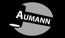 Aumann Auctions Springfield, IL