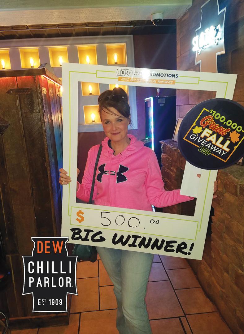 Dew-Chili-Gaming-Winner-03.jpg