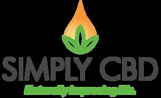 Simply-CBD-Full-Color-Logo----TRANS-BG.p