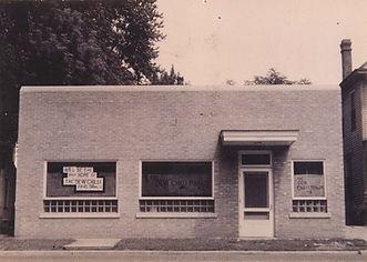 1949-07-02 - Dew Number 2 Reopens.jpg