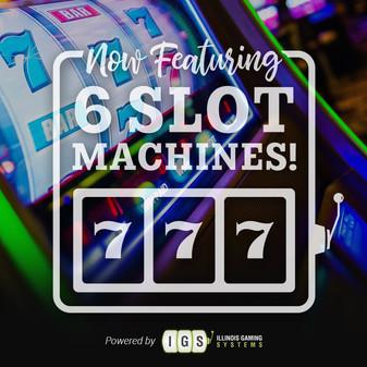 6 Machines.jpg