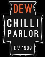 Dew-Logo-Super-Res-(R).png