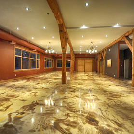 Commercial Flooring Solutions 02