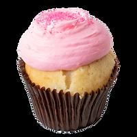 Pink Vanilla.png