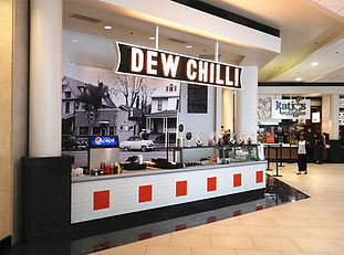 2014-11-10 - DEW Chilli Opens in Mall.jp