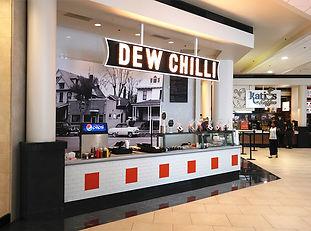 2014-11-10 - DEW Chilli Opens in Mall.jp