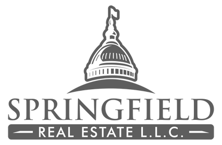 Springfield Real Estate Website