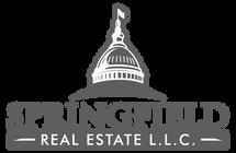 Springfield Real Estate Website