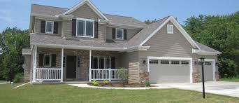 House Appraisals