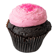 Pink Chocolate.png