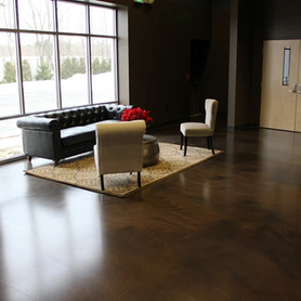 Commercial Flooring Solutions 03