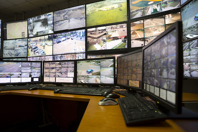 CCTV-Control-Room-scaled.jpeg