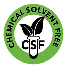 Chemically Solvent Free.png