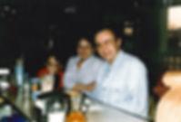 1986 - Roberts Family.jpg