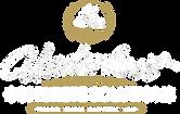 Underfoot-Concrete-Solutions-Logo---00.p