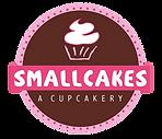 Smallcakes+Logo_Low_res--Trans-BG.png