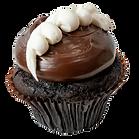 Chocolate Cream.png