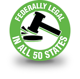 Federally-Legal.png