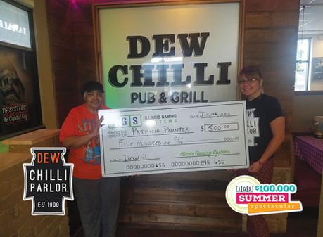 Dew-Chili-Gaming-Winner-04.jpg