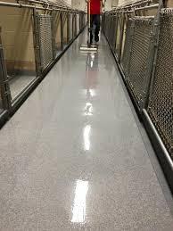 Quartz Floors 01