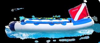 SNUBA-Raft.png