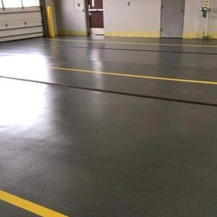 Industrial Flooring Solutions 03