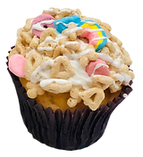 Lucky-Charm-Cupcake.png