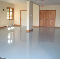Residential Flooring Solutions 11