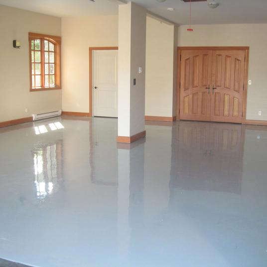 Polished Concrete Floors 03