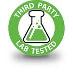 Third-Party-Lab-Tested.png