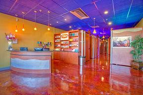 Retail-Application---Tanning-Salon.jpg