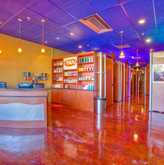Commercial Flooring Solutions 01