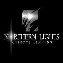 Northern Lights Outdoor Lighting Website