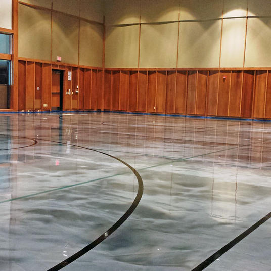 Commercial Flooring Solutions 16