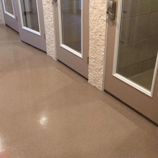 Quartz Floors 02